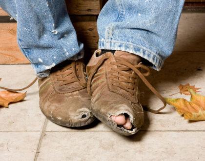 Top 10 Ways to Help Poor and Needy People