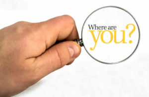 where-are-you