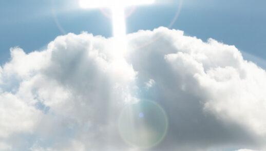 The GOD Who Calls