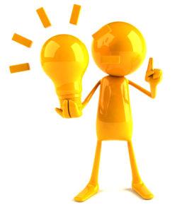 ideas-11
